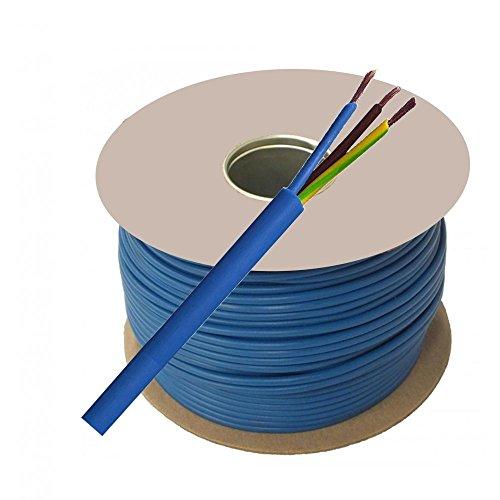 arctic-cable-100-meter-coil-15mm-artic-metre-blue-230-v-240-volt-3-core-13-amp-to-16-amp-m-extension