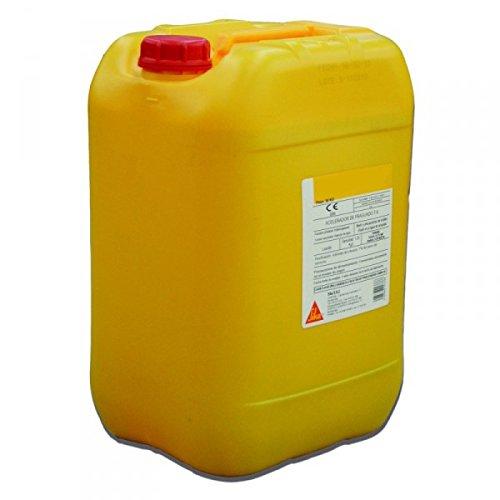 resina-acrilica-sika-level-01-primer-garrafa-25-kg