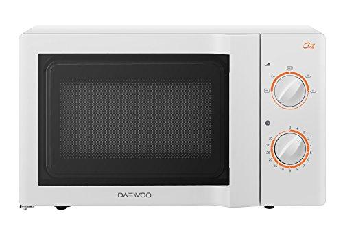 daewoo-kog-6l67-forno-a-microonde-meccanico-combinato-grill-bianco-20-lt