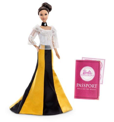 Barbie-Filipinas-mueca-y-accesorios-Mattel-X8423