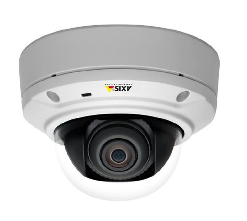 Axis M3026-VE