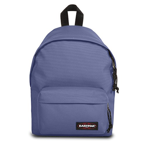 Eastpak Orbit Zainetto per bambini, 10 L, Tears Of Laughing