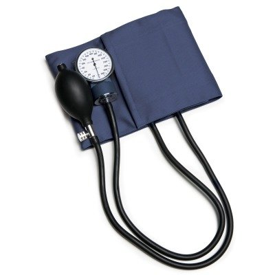 Cheap Labtron Superior Sphygmomanometer Color: Grey (175GY)