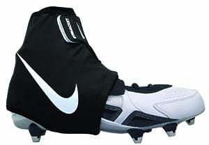 Buy Nike Str8 Jacket (Black White, Large) by Nike