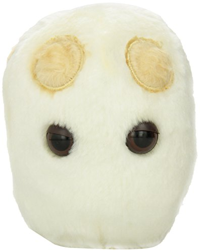Giant Microbes Beer and Bread Plush