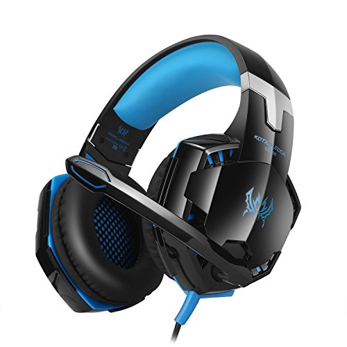 irush-gs600-pro-pc-gaming-headset-stereo-headphones-with-microphone-for-xbox-360-ps3-ps4-pc-computer