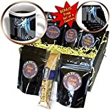 Zodiac Signs Horoscope - Virgo Zodiac Sign - Coffee Gift Baskets - Coffee Gift Basket