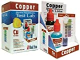 Red Sea Copper Mini-Lab Test Kit