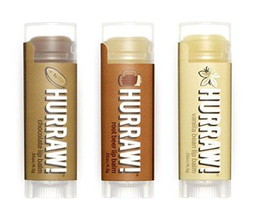 hurraw-lip-balms-3-pack-chocolate-root-beer-vanilla-bean
