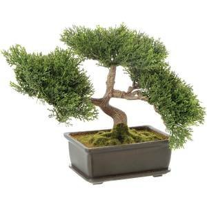 9-cedar-bonsai-tree-artificial-by-retail-resource