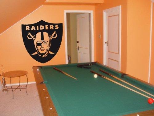 Oakland Raiders Tile Raiders Tile Raiders Tiles Oakland