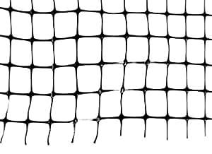 Bird-X Structural Bird Net, 100 by 14-Feet