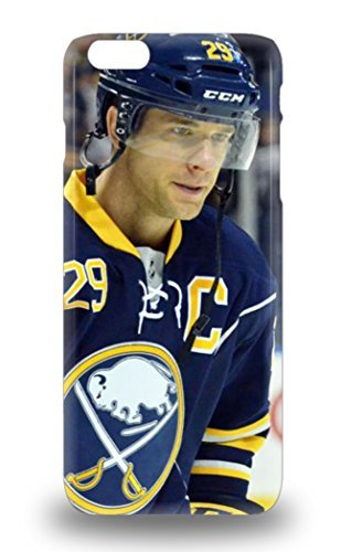 Tpu Iphone Shockproof Scratcheproof NHL Buffalo Sabres Jason Pominville #29 Hard 3D PC Soft Case Cover For Iphone 6 Plus ( Custom Picture iPhone 6, iPhone 6 PLUS, iPhone 5, iPhone 5S, iPhone 5C, iPhone 4, iPhone 4S,Galaxy S6,Galaxy S5,Galaxy S4,Galaxy S3,Note 3,iPad Mini-Mini 2,iPad Air )