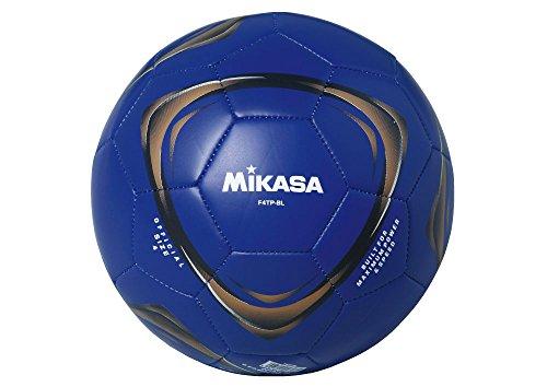 ミカサ サッカーボール4号 F4TP-BL
