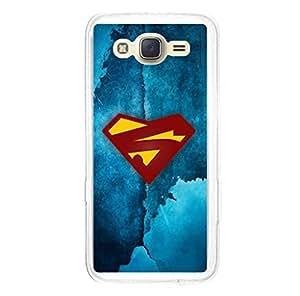 a AND b Designer Printed Mobile Back Cover / Back Case For Samsung Galaxy J7 (SG_J7_123)
