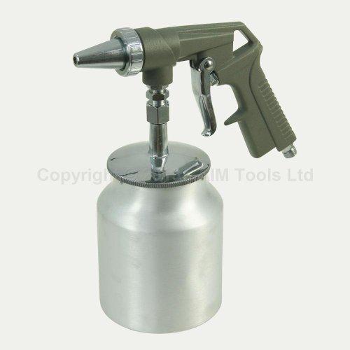 222250a-sabbiatrice-pistola-a-spruzzo-ghiaia-shot-sabbiatura-auto-furgone-vernice-rimozione-ruggine