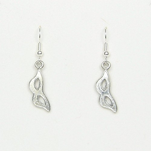 masquerade-phantom-of-the-opera-mask-earrings-handcrafted-pewter-made-in-usa