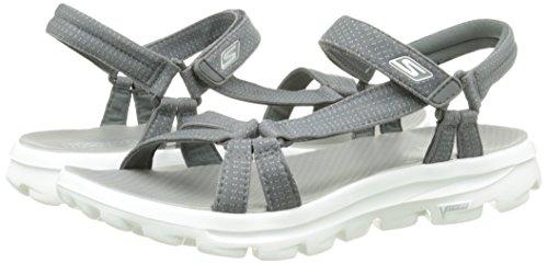 skechers sandals 2016