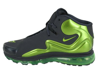 Nike Air Max Zapatos Flyposite Hombres Cross Trainer Zapatos Max 536850 013 5ab49f