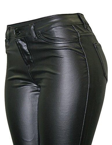 cielo-womens-super-trendy-leather-skinny-pants-black-9-faux-ponte-black
