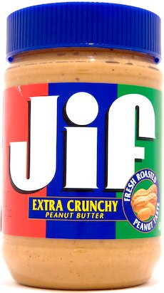 jif-extra-crunchy-peanut-butter-510g