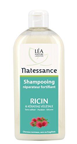 natessance-capillaire-shampooing-a-lhuile-de-ricin-et-keratine-vegetale-500-ml