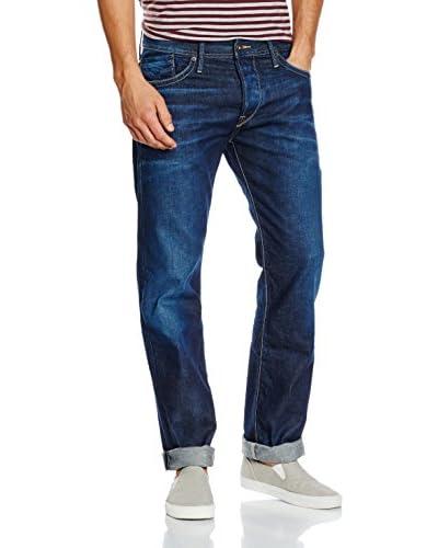 Pepe Jeans London Vaquero Talbot Denim