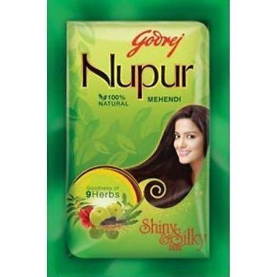 godrej-with-9-herb-mehendi-hair-care-henna-150-gram