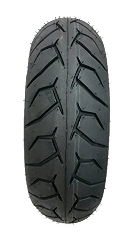 pirelli-pneu-toutes-saisons-130-70-r12-62p