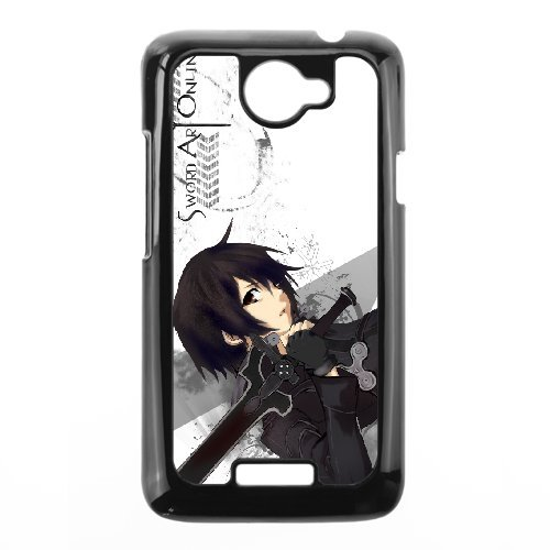 DESTINY For samsung_galaxy_s7 Csae phone Case Hjkdz235731