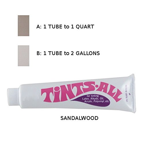Tints All 1573 Paint Colorant (Paint Tint compare prices)