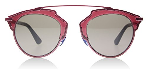 Dior-NSZ-Pink-So-Real-Aviator-Sunglasses
