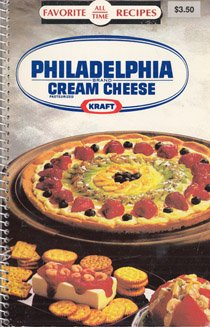 kraft-philadelphia-brand-cream-cheese