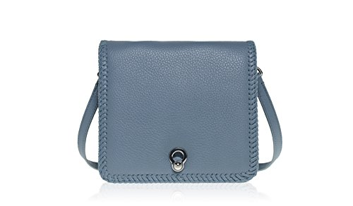 etienne-aigner-womens-porter-braided-crossbody-dusty-blue