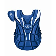 Buy Easton Intermediate Mystique Fastpitch Catchers Chest Protector by Easton