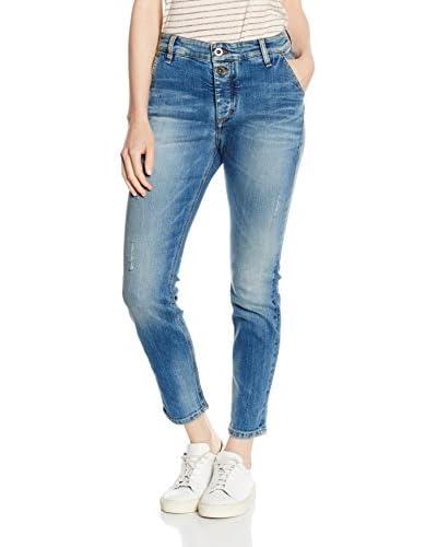 Marc O'Polo Jeans  Blu W32