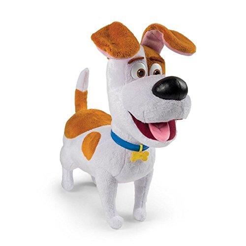 the-secret-life-of-pets-max-talking-plush-buddy-animal-stuffed-soft-toys-gift