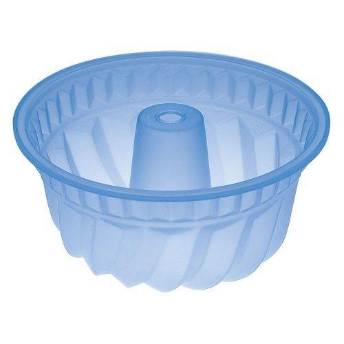 Silicone Deep Savarin Pan - Buy Silicone Deep Savarin Pan - Purchase Silicone Deep Savarin Pan (Le Creuset, Home & Garden, Categories, Kitchen & Dining, Cookware & Baking, Baking, Cake Pans, Bundt Pans)