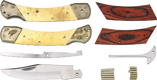 Kershaw Knife Parts