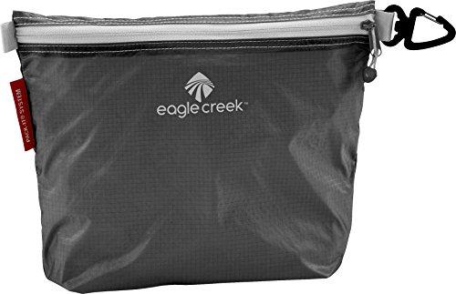 eagle-creek-pack-it-specter-sac-medium-ebony