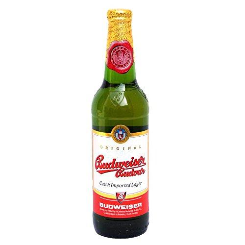 budweiser-budvar-original-biere-tcheque-50-cl