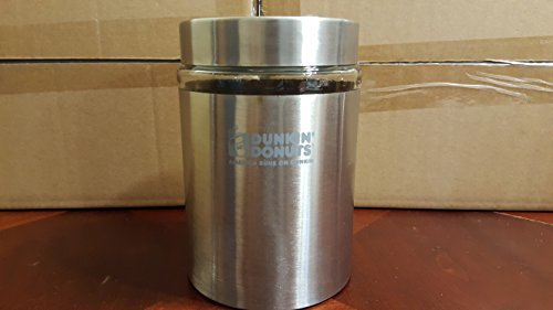 dunkin-donuts-coffee-canister-silver-by-dunkin-donuts
