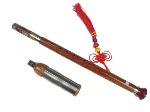 100 artisanat fl te chinoise bawu professionnel instrument de musique 105 - 100 pics solution instrument de musique ...