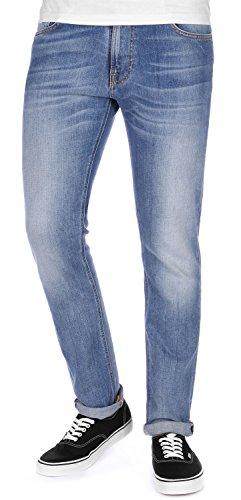 nudie-thin-finn-jeans-clear-contrast
