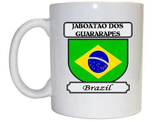 jaboatao-dos-guararapes-brazil-city-mug