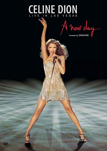 celine-dion-a-new-day-live-in-las-vegas