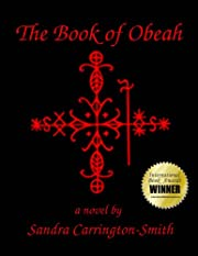 The Book of Obeah (Crossroads Series - Vol.1)