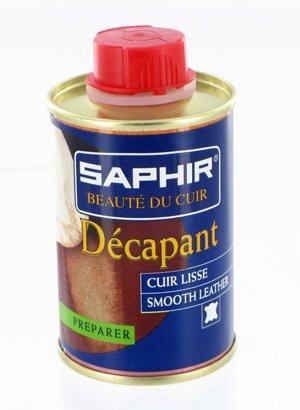 decapant-saphir-100-ml