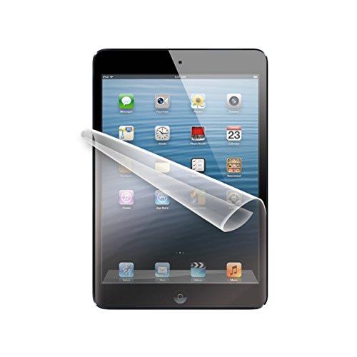 Screenshield-APP-IPAM-D -Pellicola proteggi schermo per Apple iPad Mini