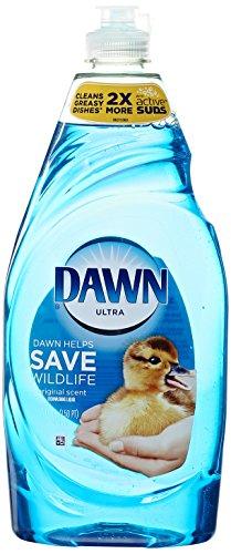 dawn-ultra-dishwashing-liquid-original-scent-blue-24-ounce